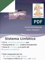 96603018-SINDROME-ADENOMEGALICOlisto