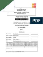 1773-ID-0000-203-SPC-100-RevC.pdf