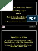 3d Final Basel III