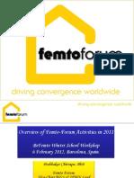 3_prabhakarchitrapu_interdigital_femtoforumoverview