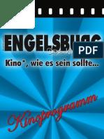 Kinoprogramm WS 2009/2010