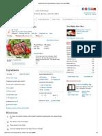 amazingchiken marinade.pdf