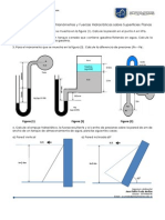 ejercicios manometros.pdf