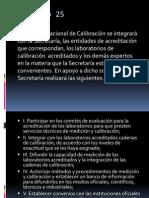 articulos instalaciones.pptx