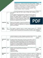 Enfoquess (1)KD (1)