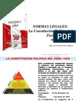 Separata 2 -Constitucion Politica