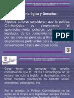 Criminología 7.1