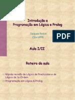 prolog-1 (1)