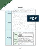 Actividad 2.3(5).pdf
