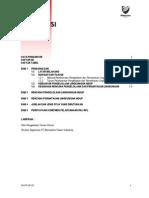 3. Daftar Isi Rkl-rpl