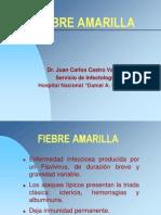 FIEBRE AMARILLA.ppt