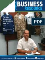 SBA Resourceguide