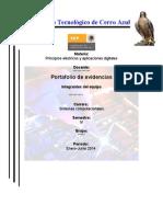 UNIDAD 1 PRINCIPIOS ELECTRONICA Y APLICACIONES.doc