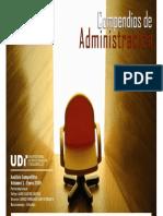 COMPENDIOS DE ADMINISTRACION.pdf