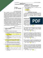 ENUNCIADO EXCLUIDO Y TERMINO EXCLUIDO.pdf