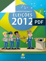 Cartilha Ocb Eleicoes 2012