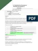 Act 1corregida Metodologia de La Investigacion