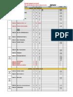 DRAFT-JADWAL-KULIAH-GENAP-2013-2014 (1)