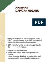 Bab_2_-_Perakaunan_Pendapatan_Negara