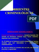 Criminología 4