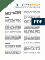 Aporte_colaborativo N°1 - Seguimiento y Control A.docx