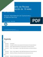 Microsoft PowerPoint - VEIM0057- Taller de Diseño SLM (Pequiven)