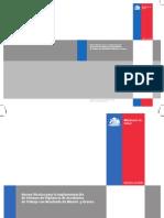 Norma técnica implementación sistema de vigilancia de accidentes del trabajo con resultado de muerte y graves.pdf