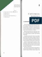 Metodologia de La Intervención en Trabajo Social - Cristina de Robertis