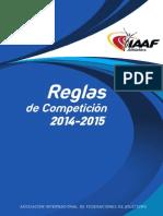 IAAF_manual2014-2015