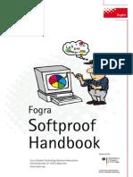 e0499 Fogra Softproof Handbook