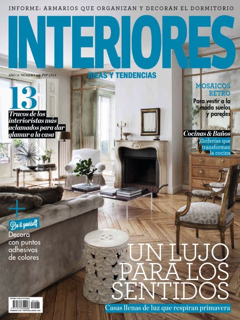 04-2014-interiores
