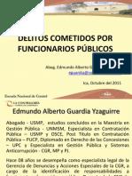 DCAP Conceptos Generales 1.Ppt