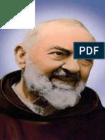 padre pio oracion.pdf