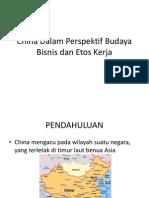 China Dalam Perspektif Budaya Bisnis dan Etos Kerja.pptx