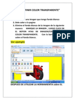 WORD_ COLUMNAS Y LETRA CAPITAL_REVISTA.docx