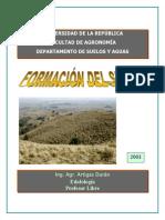 Formacion+Del+Suelo
