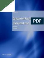 CarribGolf_SuccessFactors