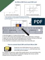C__How to make MicroSIM - EN.xp - root.pdf