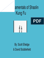 Martial-Arts-the-Fundamentals-of-Shaolin-Kung-Fu.pdf