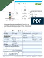 750_554 Data Sheet2
