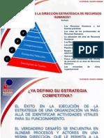 Pregrado Fcecep Administracion y Finanzas y Mercadeo- Enviar 2014 (1)