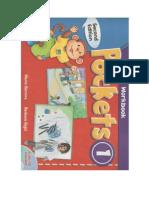pockets ingles 1.pdf