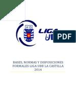 Bases_Liga_La_Castilla.pdf