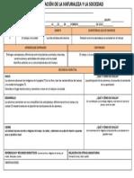 Formato Para Planificacion1