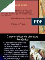 Romantismonobrasil Geral 120312221907 Phpapp01