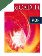 cursoautocadbasico-120725102129-phpapp02