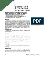 46_Metodologia (1)
