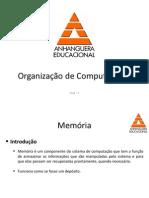 Organização de Computadores - Aula 5.pdf