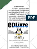 Caixa_CDLivre_4.0