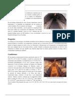 Cava (Bodega).PDF 3